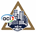 Pittsburgh Area Chapter of the ACI